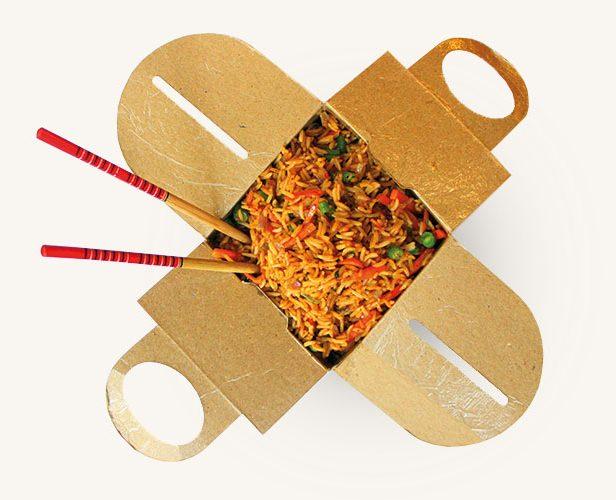 hang chow takeaway