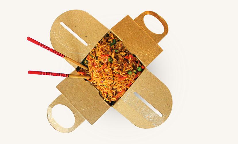hang chow asiatisk takeaway