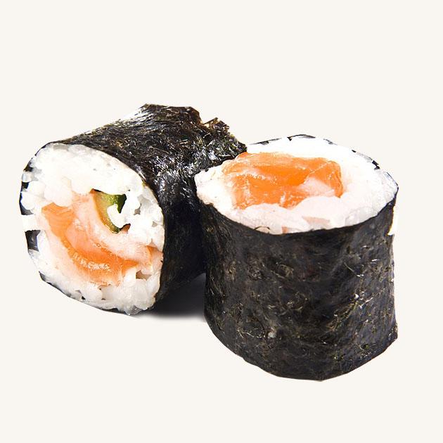 sushi hangchow